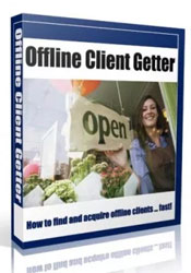 bookcover_thegreatworkplace